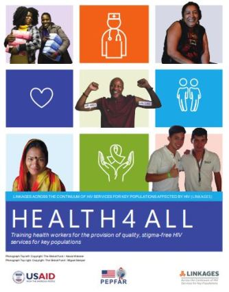 health4allcover