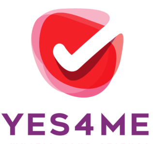 yes4meLOGO