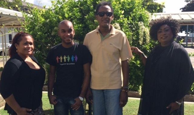 Trinidad peer data collectors.jpg_JPG