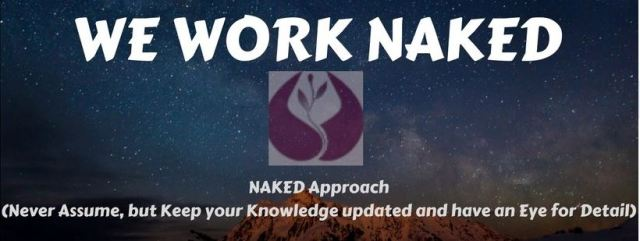 worknaked