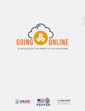 goingonline1